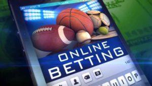 Cara Mengamankan Taruhan Di Sportsbook Online-sportsbook