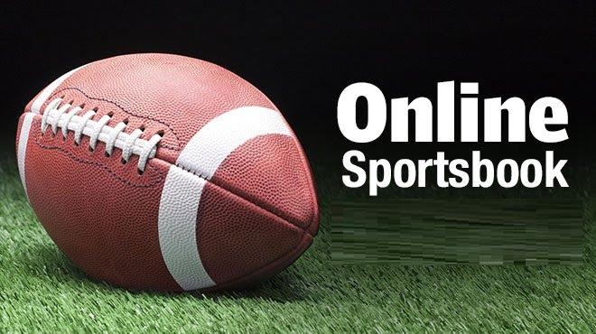 Cara Mengamankan Taruhan Di Sportsbook Online