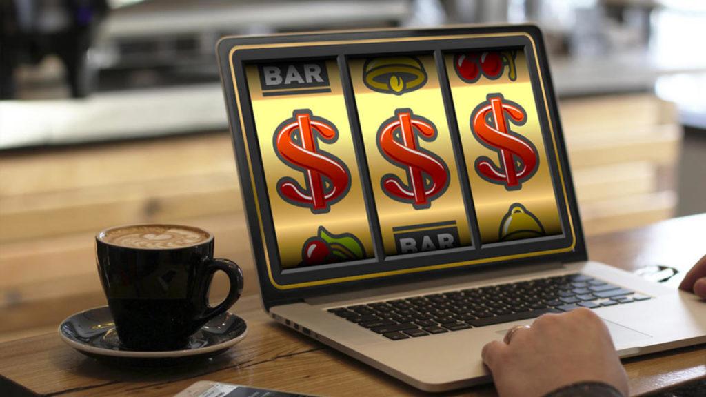 Memahami Slot Online