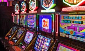 Memahami Slot Online-Slot